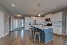 Kc Builders And Design Photo Gallery Home Builder In Kc Summit Homes Kc