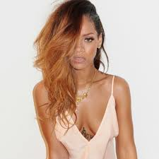 Rhianna Hair Style image for rihanna hairstyle 2014 ss 2014 trends & styles 6067 by wearticles.com