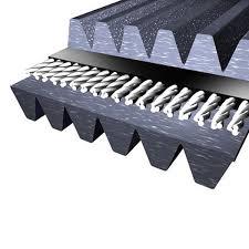 Dayco Serpentine Belt Chart Dayco Poly Rib Dual Sided Serpentine Belt