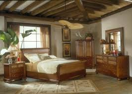 ... Nice Caribbean Style Furniture 17 Best Images About Caribbean Style On  Pinterest Vacation ...