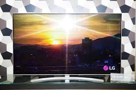 samsung tv 60 inch 4k. lg uh8500 4k super uhd lcd hdr tv samsung tv 60 inch 4k