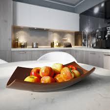 modern fruit bowl  interior design ideas