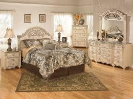 Next Bedroom Furniture Bedroom Furniture Discount 7 Best Bedroom Furniture Sets Ideas