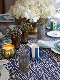 Importance Of Table Setting Table Setting For Indian Dinner Party Best Home Interior 2017