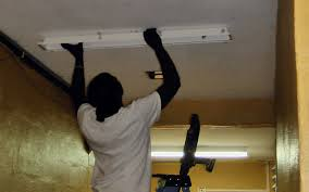 ceiling lights for how to install light fixture box and nature installing light fixture to knob