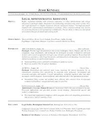 Resume Sample Template – Agoodmorning.co