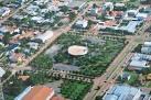 imagem de Sapezal Mato Grosso n-1