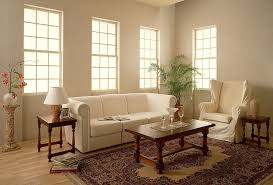 Affordable Decorating Ideas For Living Rooms For Good Cute Cheap Cheap Living  Room Decor