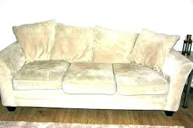 suede sofa cleaner couch tan suede couch suede couch cleaner er sofa clean products suede couch