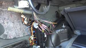 mercedes benz w211 e class e320 e350 e55 amg trunk lid electrical mercedes benz w211 e class e320 e350 e55 amg trunk lid electrical problems