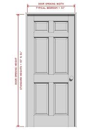 exterior door dimensions standard. door frame dimensions uk standard interior sizes inspiring size\\ exterior o