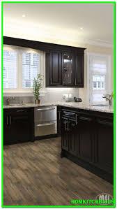 full size of kitchen countertop backsplash ideas backsplash tile with black granite countertops white kitchen large size of kitchen countertop backsplash