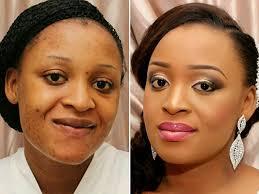 power of makeup makeup pics makeup ideas makeup tips makeup transformation