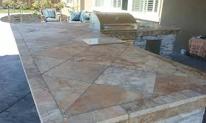landscaping contractor in modesto california that built a fireplace and stairs