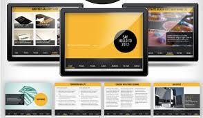 Animated Ppt Presentation 25 Powerpoint Templates With Animation To Captivate Your Audience