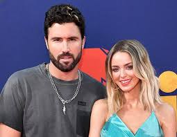 The Hills' Brody Jenner and Wife Kaitlynn Carter Break Up | E! News