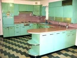 retro formica countertops designed by vintage retro retro laminate kitchen countertops