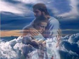 Znalezione obrazy dla zapytania tęsknota za bogiem