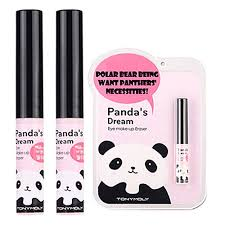 urban outers makeup eraser the original Корректор макияжа глаз tony moly panda s dream eye make up eraser отзывы