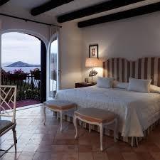 Why Il Pellicano, chic Italian hotel on the Tuscan coast ...
