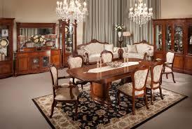 Traditional Formal Dining Room Sets Room Formal Dining Room Table Arrangements Room Flanigan Furniture