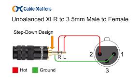 xlr to trs wiring xlr image wiring diagram trs wiring diagram trs auto wiring diagram schematic on xlr to trs wiring
