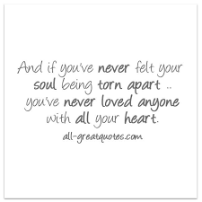 Grief And Loss Quotes Classy In Loving Memory Cards Jpe Pinterest Loss Quotes Grief Loss