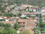 imagem de Venha-Ver Rio Grande do Norte n-3