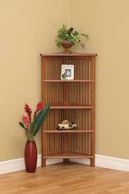 corner shelves furniture. Wonderful Shelves 24 For Corner Shelves Furniture O