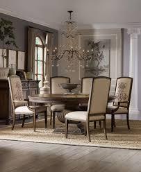amazing decoration used dining room sets ebay full size of used dining room sets unbelievable image