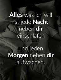 Und Lieb Von Dir In Den Armen Gehalten Werden Daizo Womens