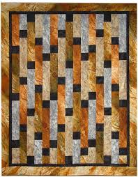 Making Patchwork Quilts – boltonphoenixtheatre.com & ... Easy Patchwork Baby Quilt Patterns Free How To Make A Patchwork Quilt  By Hand Uk Easy ... Adamdwight.com