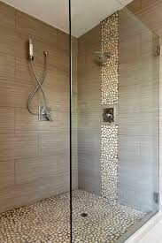 Walk In Tile Shower Tile Tile Shower Ideas Home Depot Ceramic Tile Walk In Shower