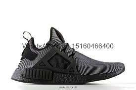 adidas 2018 shoes. 2018 adidas 1:1 nmd men\u0027s shoes 4 a
