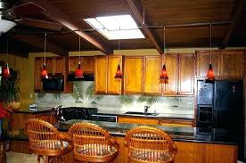 kitchen remodeling and design with tropical palm fronds tile murals cabinets honolulu hi full size