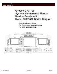 Garmin Sa01535wi_d Instruction Manual Manualzz Com