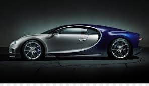Location north miami beach, fl. Gear Background Png Download 1959 1102 Free Transparent 2011 Bugatti Veyron Png Download Cleanpng Kisspng