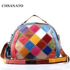 CHSANATO Official Store - Small Orders Online Store, <b>Hot</b> Selling ...