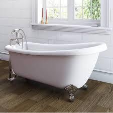 Classic Bathroom Suites Style Guide Downton Abbey Elegance Victoriaplumcom