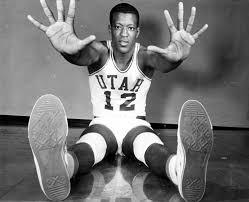 Utah basketball: Utes pioneer Bill McGill dies at 74 - The Salt ...