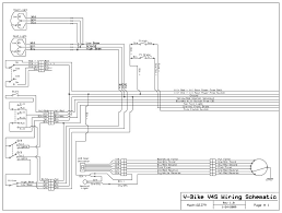 atv wiring schematic atv wiring diagrams instructions Electrical Wiring Schematics need wiring diagram for vbike 250 v4s atvconnection atv quad wiring diagram name vbikewiringdiagrage1 views