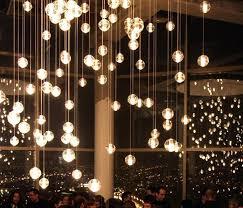 amazing of glass ball pendant light popular endearing lighting a