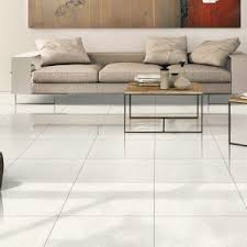 Ultimus Twin Charge Floor Tiles