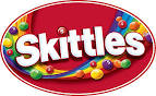 Images & Illustrations of skittle