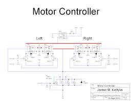 h bridge schematic mosfet the wiring diagram h bridge schematic mosfet vidim wiring diagram schematic