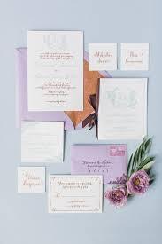 392 best lavender weddings images on pinterest lavender weddings Wedding Invitation Maker In San Pedro Laguna a romantic lilac & lavender wedding inspiration board