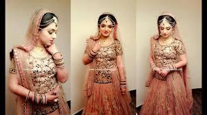 nazriya m in wedding dress photoshoot full exclusive