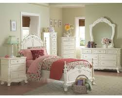 10+ BEST Full Set Bedroom Furniture IDEAS - [BEST IMAGE]