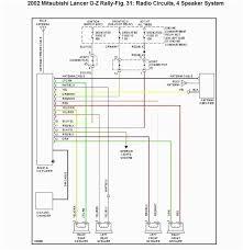 2014 mitsubishi lancer radio wiring diagram 2002 moreover 2000 2014 mitsubishi lancer radio wiring diagram 2002 moreover 2000 eclipse rh pawmetto co wiringdiagram 2004 all