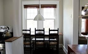kitchen lighting ikea. Kitchen Table With IKEA Light Lighting Ikea